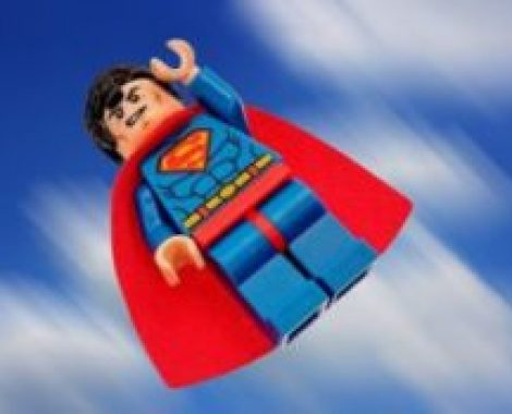 Lego based Therapy Training courses